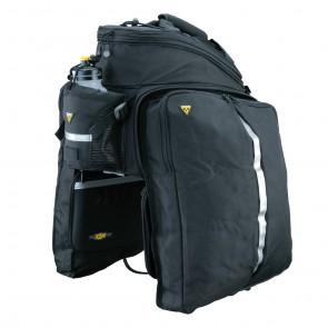 Topeak Gepäcktrager MTX TrunkBag Tour DX