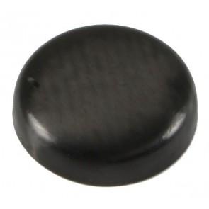 WF-MTBE A-Head Kappe UD CARBON für 1 1/8'' handgefertigter Deckel für üb