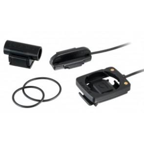 Halterung, Kabel Kit für Sigma Trendline BC Pure