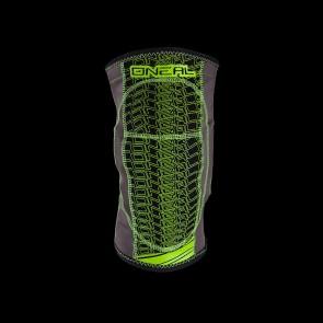 ONeal Knie-/Schienbeinprotektor Appalachee Knee Guard Farbe: green Größe: