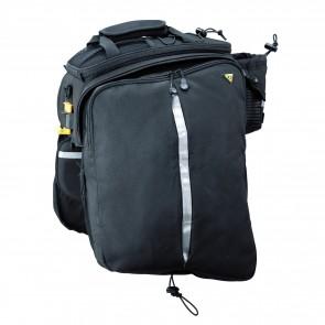 Topeak Gepäcktashe MTX TrunkBag EXP