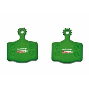 N) Swissstop Disk Brake Pads für Magura MT Serie (disc30)