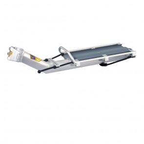 Topeak Gepäckträger Beam Rack RX V-Type