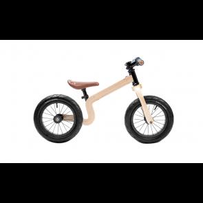 "Early Rider Superply Bonsai Laufrad 12"" Birke"