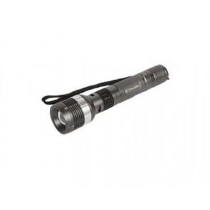 GoalZero Bolt LED Flashlight EU 3 Watt