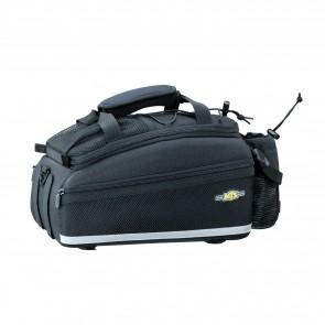 Topeak Gepäcktasche Trunkbag EX Strap Type