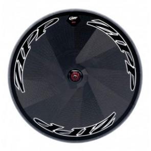 H-Rad Zipp 900 Disc Tubular 700C Carbon sw/Dek sw/Sram/Disc bis 11f.