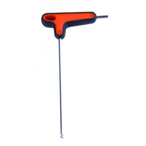 SuperB Inbus T-Schlüssel 4 mm