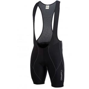 craft,performance bike bib shorts