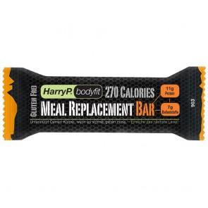 Seitenbacher Müsli HP Meal Replacement Riegel VE= 12x50g 270 Kalorien 11g