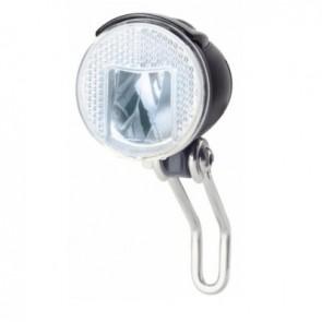 Busch & Müller, Beleuchtung, LED-IQ-Scheinwerfer, Lumotec IQ Cyo R plus, f