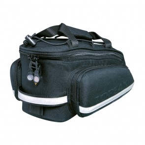 Topeak Gepäcktasche RX TrunkBag EX