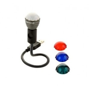 GoalZero Firefly USB Light