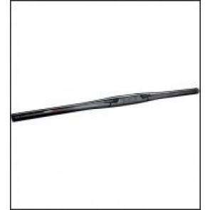 WF-MTBE Flatbar UD 680mm