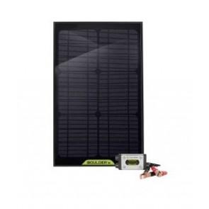 GoalZero Guardian 12V Solar Recharg.Kit