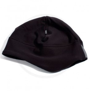 KALAS Wintermütze X3 unterm Helm   ROUBAIX   schwarz   Unigröße