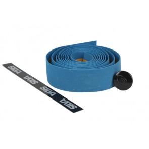 Lenkerband von SILVA Farbe blau