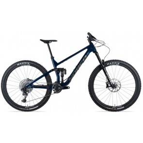 Norco Fully Sight C1