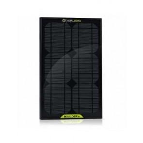 GoalZero Boulder 15 Solar Panel 15 Watt