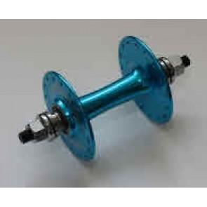 Nabe HR STURMEY ARCHER Single Speed HBT30.RRAC blau