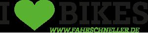 fahrschneller.de Fahrrad und Fahrradteile in Stuttgart und online